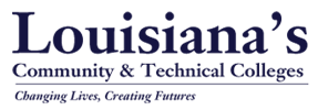 Louisiana's Community and Technical Colleges